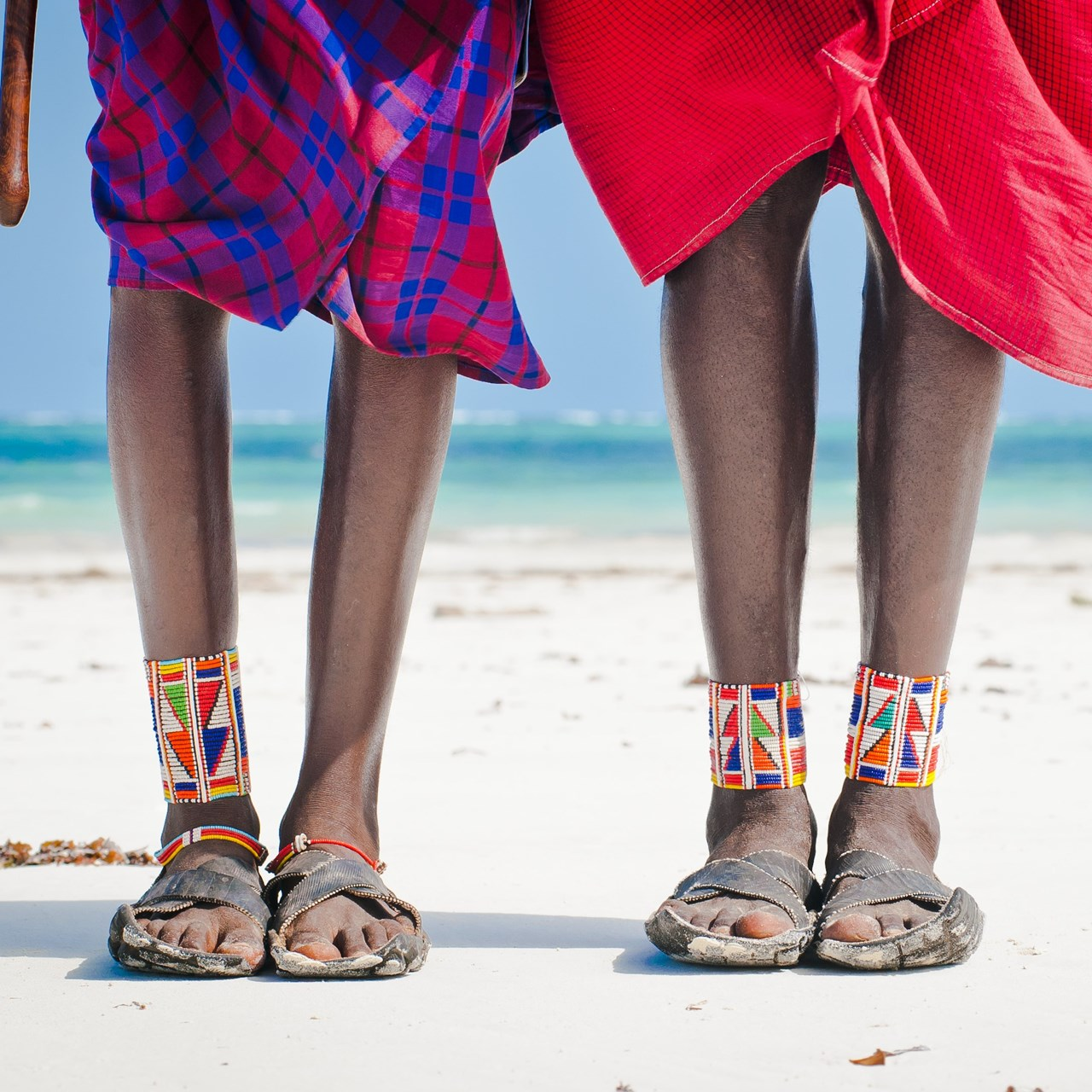 Kenya - Our Ambassadors' Top Picks